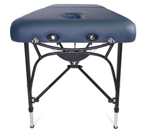 CXL 720 - Massage Table
