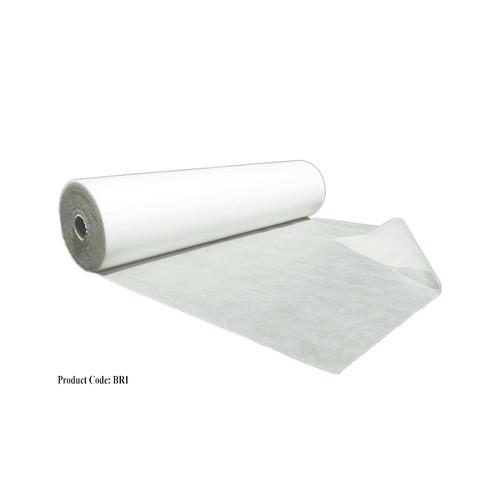 60 cm width