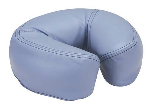 Cool strata cushion