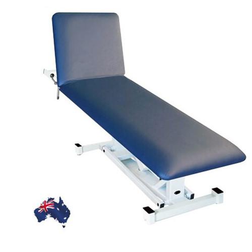 Athlegen  ProLift  Treatment ABR - 2 Section