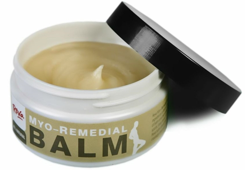 Myo Remedial Balm  85g