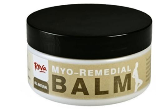 Myo Remedial Balm  85g