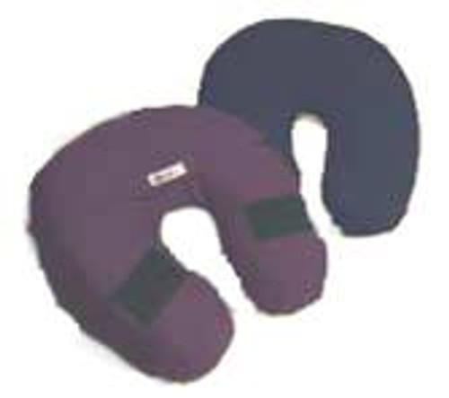 Headrest / Cradle Cotton Cover - Fully Fitted
