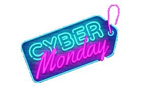 cyber-monday-badge.jpg
