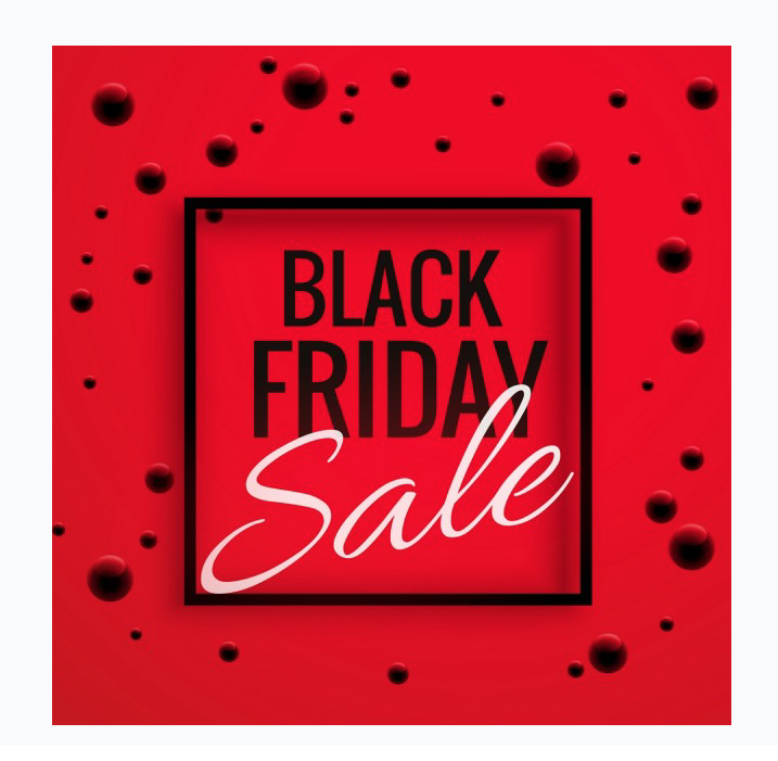 red-black-friday-sale-small.png