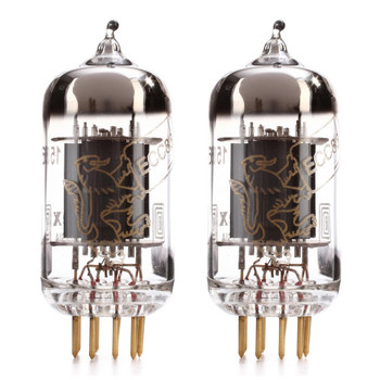 VIVA TUBES   Thousands of vacuum tubes always tested