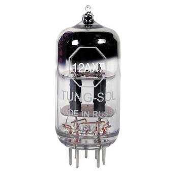 New Tung-Sol 12AX7 / ECC83 Reissue Vacuum Tube