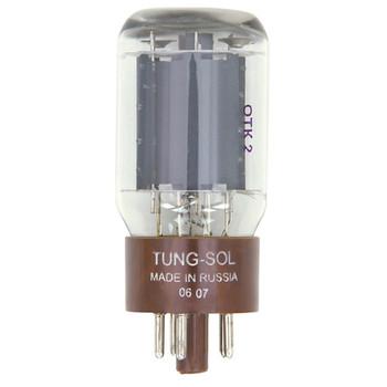 New Tung-Sol 5881 Reissue Vacuum Tube