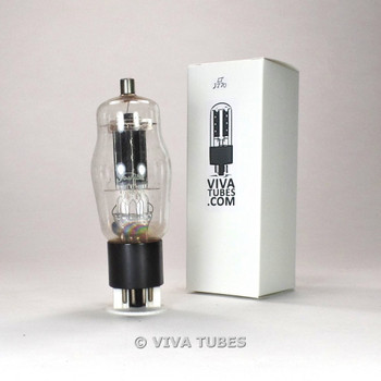 Tests NOS Toshiba USA 6BG6G Black Plate 2 Bottom [] Get Vacuum Tube 100+%
