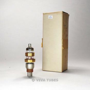 NIB Sylvania USA 6BM6 - Vacuum Tube N/A%