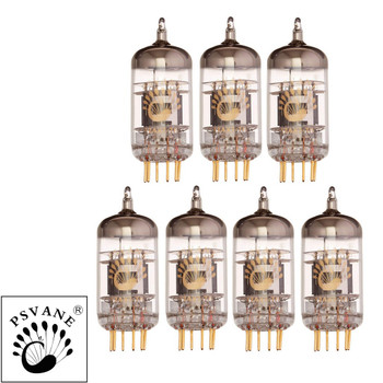 New Gain Matched Septet 7 Psvane 12AX7-T MKII Mark II Vacuum Tubes Ships from US