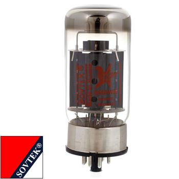 Brand New Plate Current Tested Sovtek 6550WE Vacuum Tube
