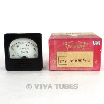 Details about  /General Electric 4901-107 AC Panel Meter 0-15A