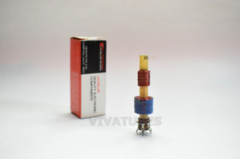 "NOS NIB J.W. Miller 6359 Horizontal Oscillator Stabillizer Coil 2 1/2"""
