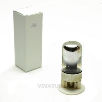 True NOS RCA USA 7A4/XXL Grey Plate Get Vacuum Tube 100+%