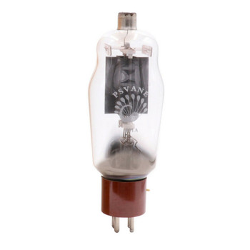 New Psvane 811A Vacuum Tube