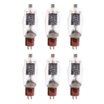 New Matched Sextet Psvane 811A Vacuum Tubes
