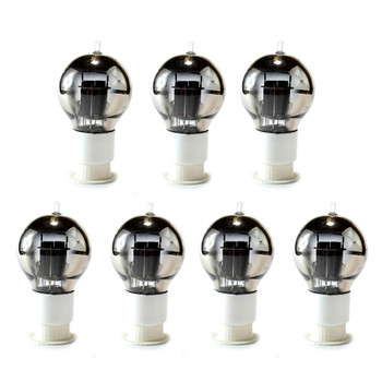New Gain Matched Septet Psvane 6SN7-SE Tennis Ball Vacuum Tubes