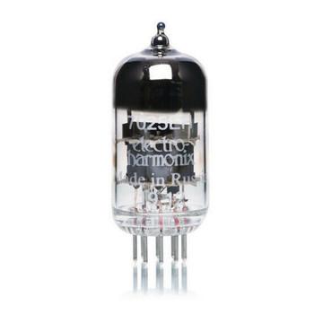 New Electro-Harmonix 7025 (12AX7) Vacuum Tube