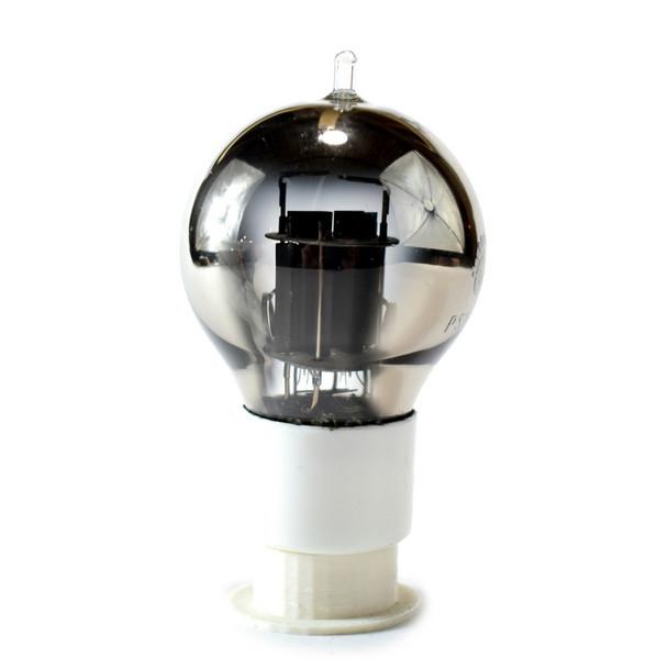 New Gain Tested Psvane 6SN7-SE Tennis Ball Vacuum Tube