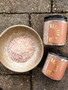 Rosehip Bath Soak