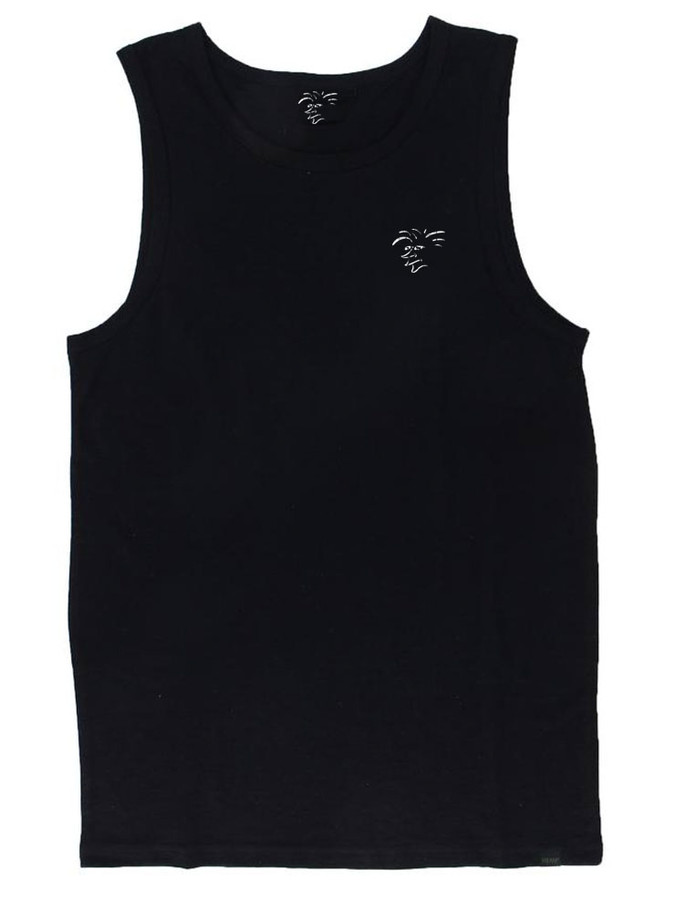 The Salty Surfer hemp tank top are designed in California with comfort, durability and a natural body armor in mind. They feel soft and silky smooth, have a casual fit, longer cut with reinforced stitching. They have the performance of a synthetic yet they are natural. They keep you cool in the summer and warm in the winter. The durable, strong and porous micro hemp fiber structure allows natural breathability and absorbency to quickly wick away moisture from your skin and airflow dries the remainder to help balance body moisture. TSS Hemp shirts wear in not out! The more you wash and wear them the softer they become for you to enjoy for years to come. A natural planet friendly product that goes back to the earth when your done with it.     55% HEMP 45% ORGANIC COTTON | 6.4 OZ ORGANIC UV RESISTANT ANTIMICROBIAL VERSATILE  ECO AZO FREE DYE SOFT TOUCH HYPOALLERGENIC DURABLE BREATHABLE REINFORCED STITCHING SUSTAINABLE  BIODEGRADABLE  MOLD RESISTANT MILDEW RESISTANT ECO FRIENDLY MULTIPLE DAY USE