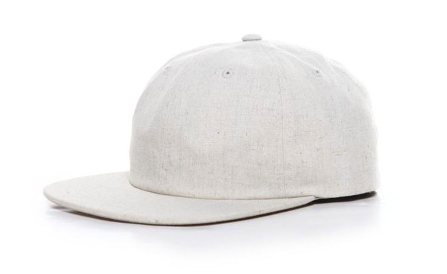 The Salty Surfer brings you the dopest eco friendly sustainable hemp hats on the market! Hemp Dad caps are naturally durable, UV ray resistant and top quality crafted for the active lifestyle! The unstructured front panels of Hemp Dad hats give you the option of a flat or slightly bent brim fit. It can also be stored in a pocket when needed. A natural planet friendly product that goes back to the earth when your done with it. 45%HEMP 40%ORGANIC COTTON 15%RECYCLED POLY MUSLIN UNSTRUCTURED LIGHTWEIGHT ADJUSTABLE FLAT BRIM OR SLIGHTLY BENT BRIM ADJUSTABLE SNAPBACK WATER FRIENDLY ECO AZO FREE DYE DURABLE SUSTAINABLE TEXTILE BIODEGRADABLE UV RESISTANT ANTIMICROBIAL MILDEW RESISTANT MOLD RESISTANT  ECO FRIENDLY