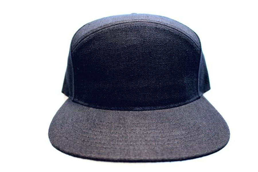 The Salty Surfer brings you the dopest eco friendly hemp hats on the market! TSS Arch caps are naturally durable, UV ray resistant and top quality crafted to be kind to the sustainable mind! A natural planet friendly product that goes back to the earth when your done with it. 100% HEMP CANVAS  FLAT BRIM ADJUSTABLE SNAPBACK  WATER FRIENDLY ECO AZO FREE DYE DURABLE SUSTAINABLE TEXTILE BIODEGRADABLE UV RESISTANT ANTIMICROBIAL MILDEW RESISTANT MOLD RESISTANT  ECO FRIENDLY