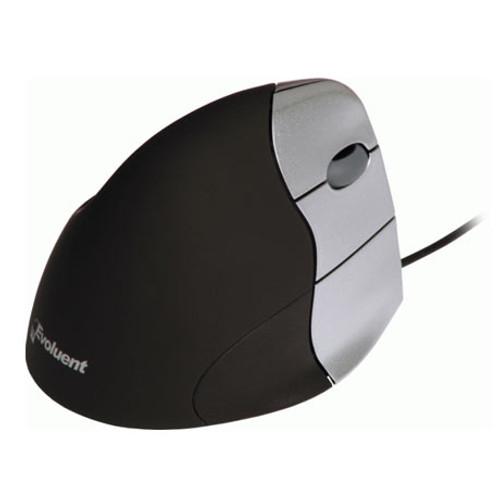 Ergonomic Evoluent 3 Vertical Mouse Right Handed