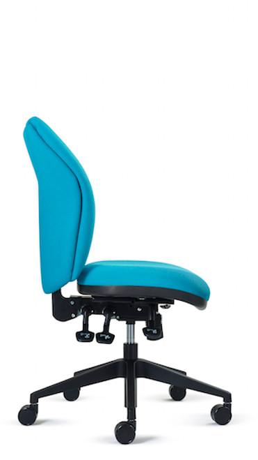 Zen Medium Task Chair
