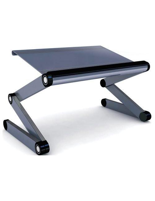 PD1 - Portable Desk