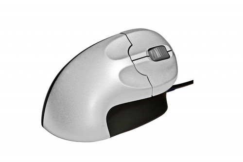 GM Grip Mouse