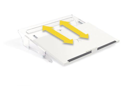 Flexdesk 630N Writing Slope