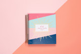 The Michelle 2020 Weekly Planner KIT Luxe
