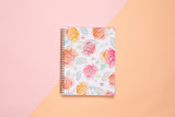 2020 KIT Lite Weekly Planner | Floral