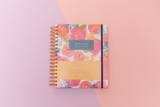 2020-2021 Daily Keeping it Together Planner | Floral
