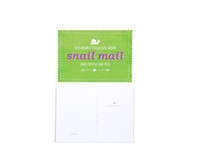 This world needs more Snail Mail , truly!