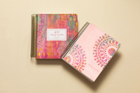 2019 daily keeping it together planner - classic bundle