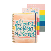 2021-2022 Weekly Keeping it Together Planner   Quote