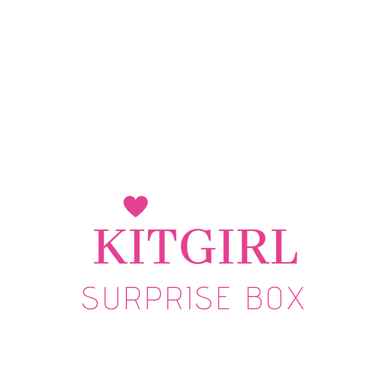 surprise-box.png