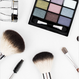 From Mineral Makeup to Natural & Organic Makeup - All You Need to Know