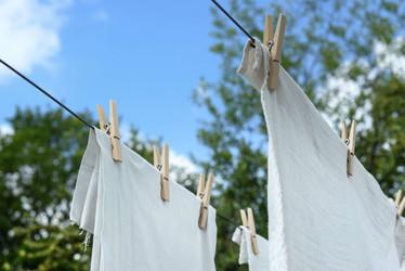 The 7 Gentlest Baby Laundry Detergents