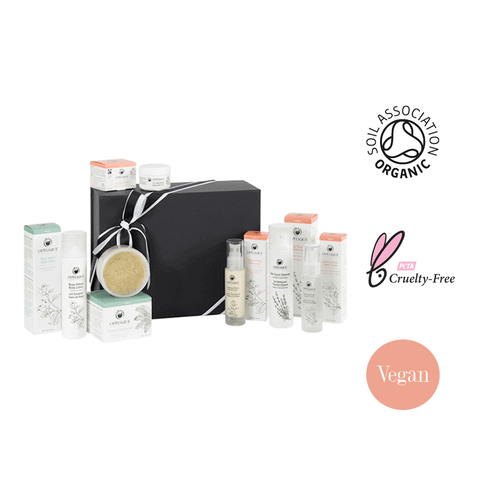 Odylique Luxury Hamper