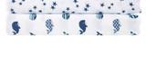 Whale Love Sheet Set - Queen