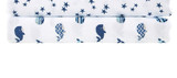 Whale Love Sheet Set - Twin