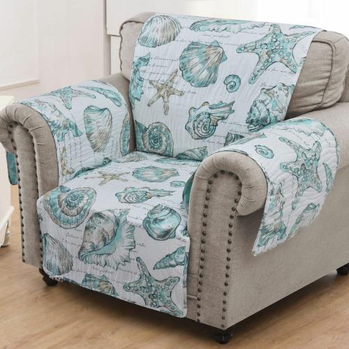 Coastal Furniture Covers/Protectors
