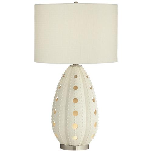 Isla Vista Urchin Table Lamp