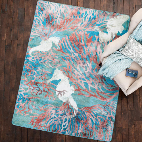 Rug Sale - Up to 70% OFF!