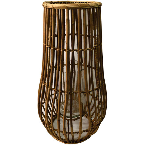 Avondale Candle Holder - 20 inch