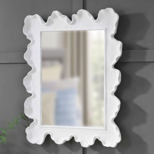 Coral Cove Wall Mirror